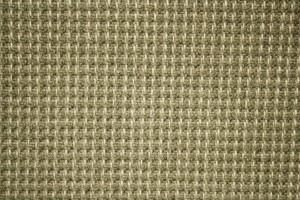 Khaki Upholstery Fabric Texture - Free High Resolution Photo