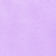 Lavender Purple Paper Texture with Flecks - free High Resolution photo