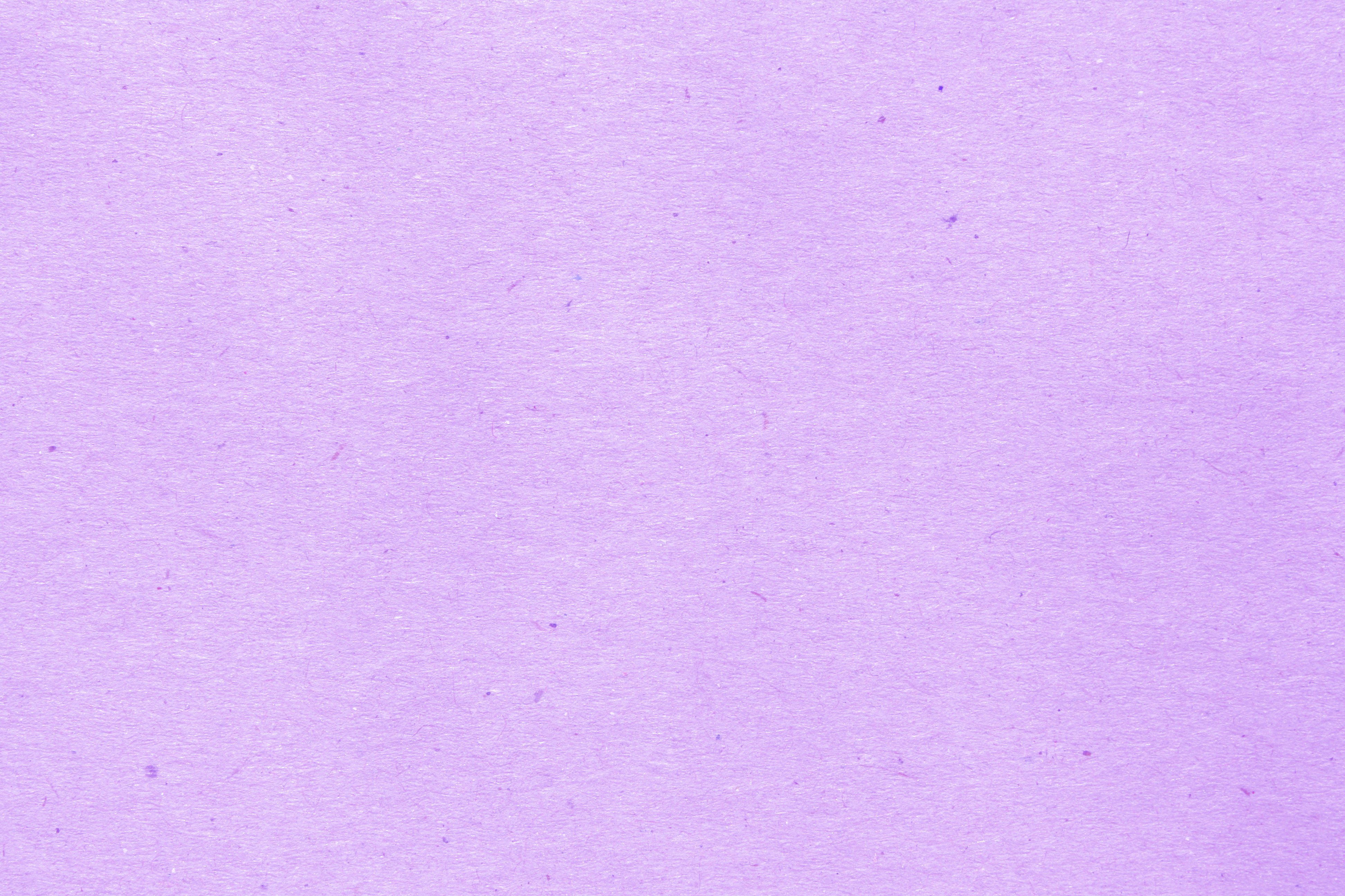 Lavender Purple Paper Texture With Flecks Picture Free