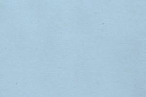 Light Blue Paper Texture with Flecks - Free High Resolution Photo