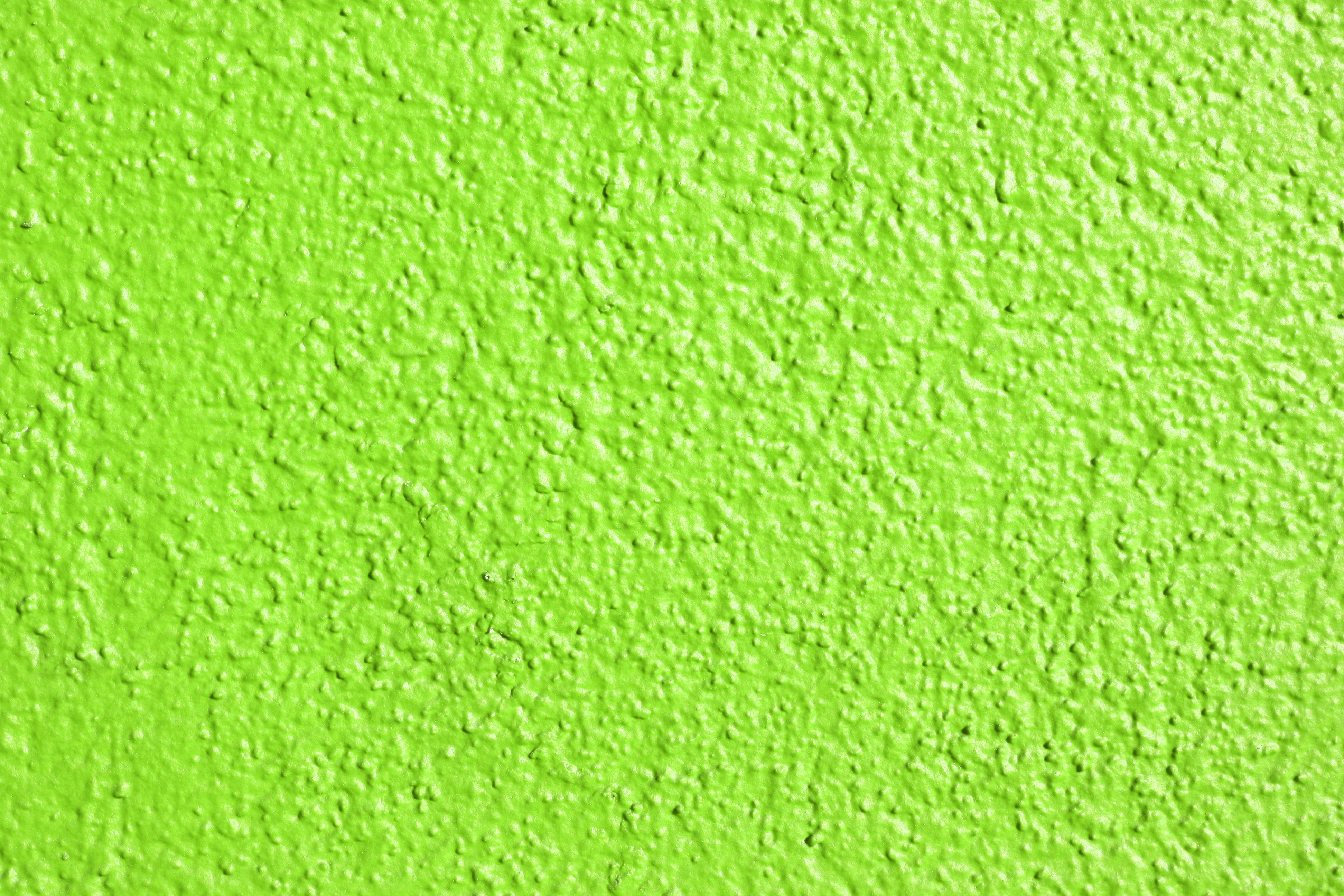 green texture wallpaper from - photo #35
