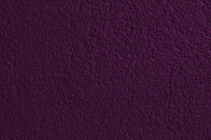 Magenta Painted Wall Texture - Free High Resolution Photo