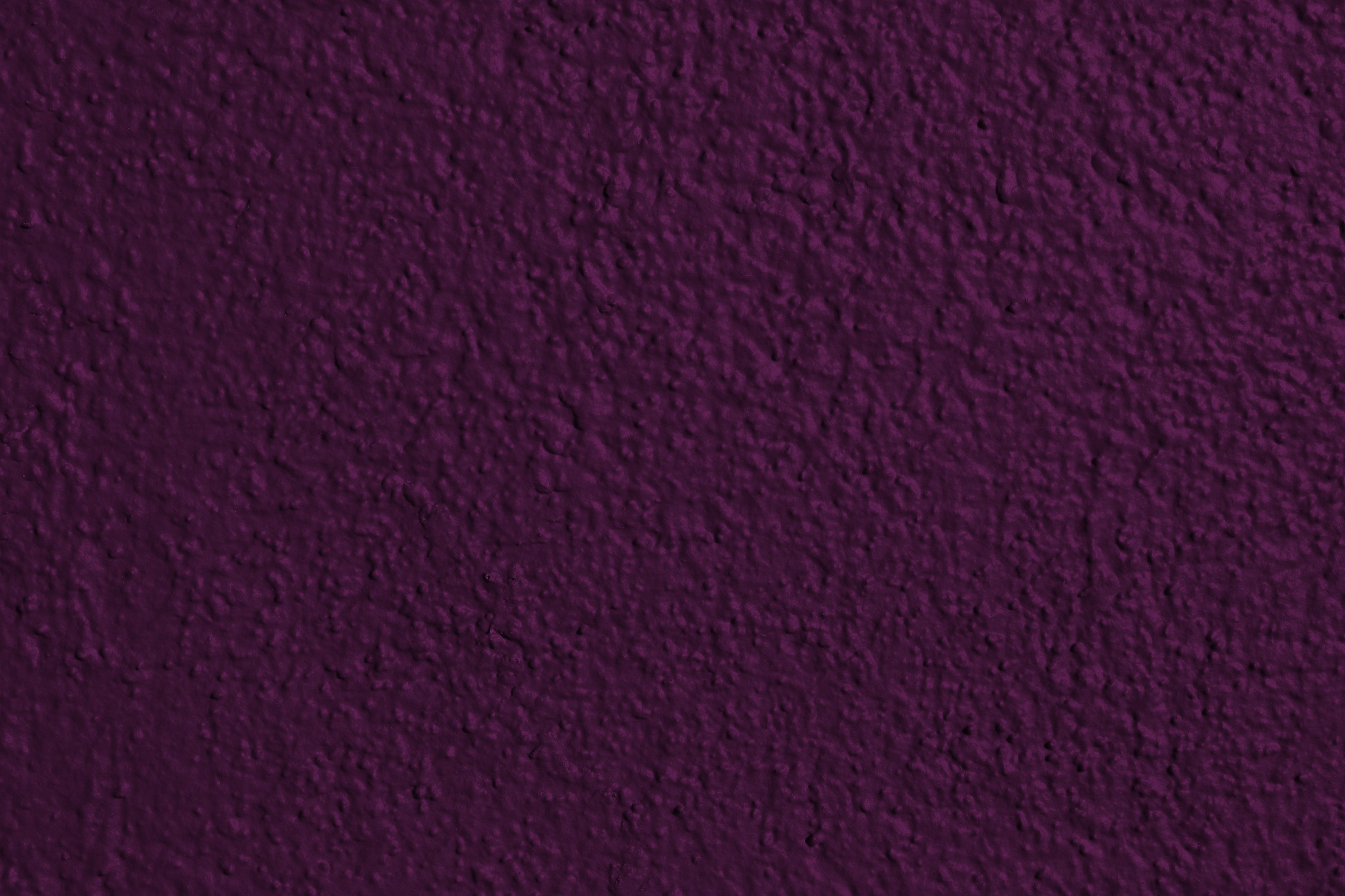 Magenta painted wall texture picture free photograph for Paint a dark picture