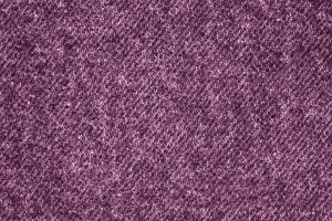 Mauve Denim Fabric Texture - Free high resolution photo