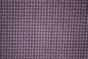 Mauve Upholstery Fabric Texture - Free High Resolution Photo