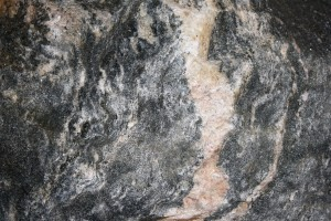 Mica Schist Metamorphic Rock Texture - Free High Resolution Photo