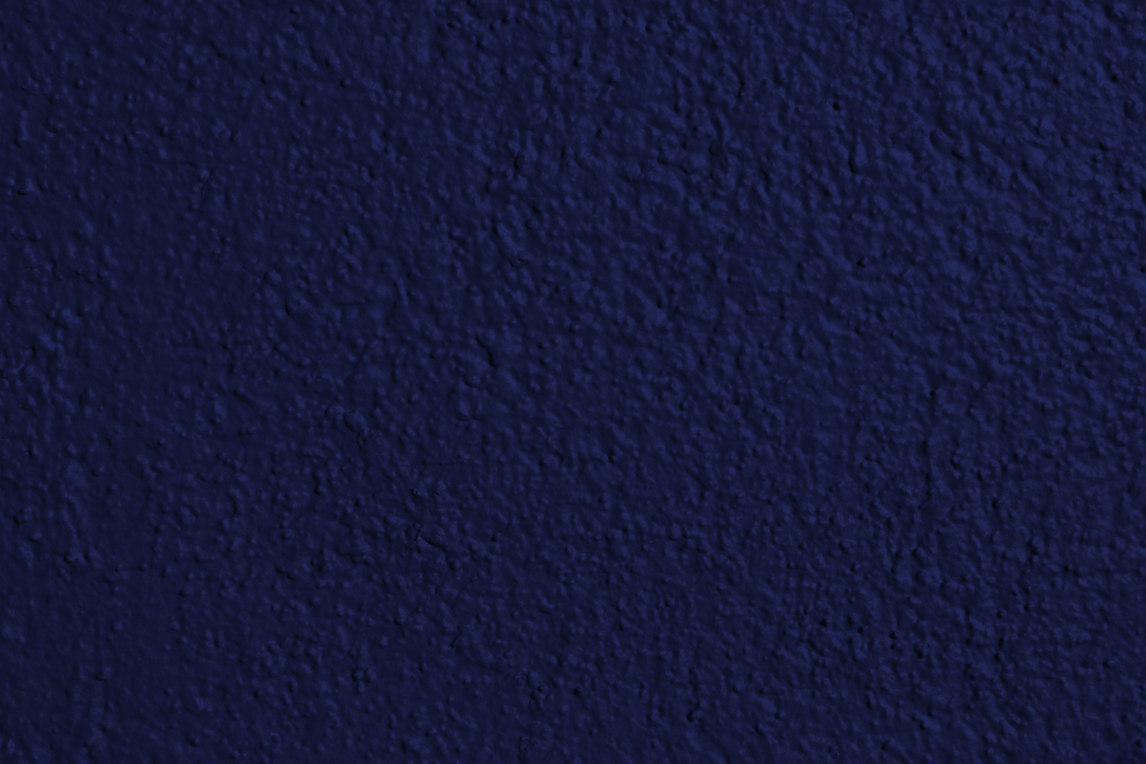 Navy Blue Wall Paint