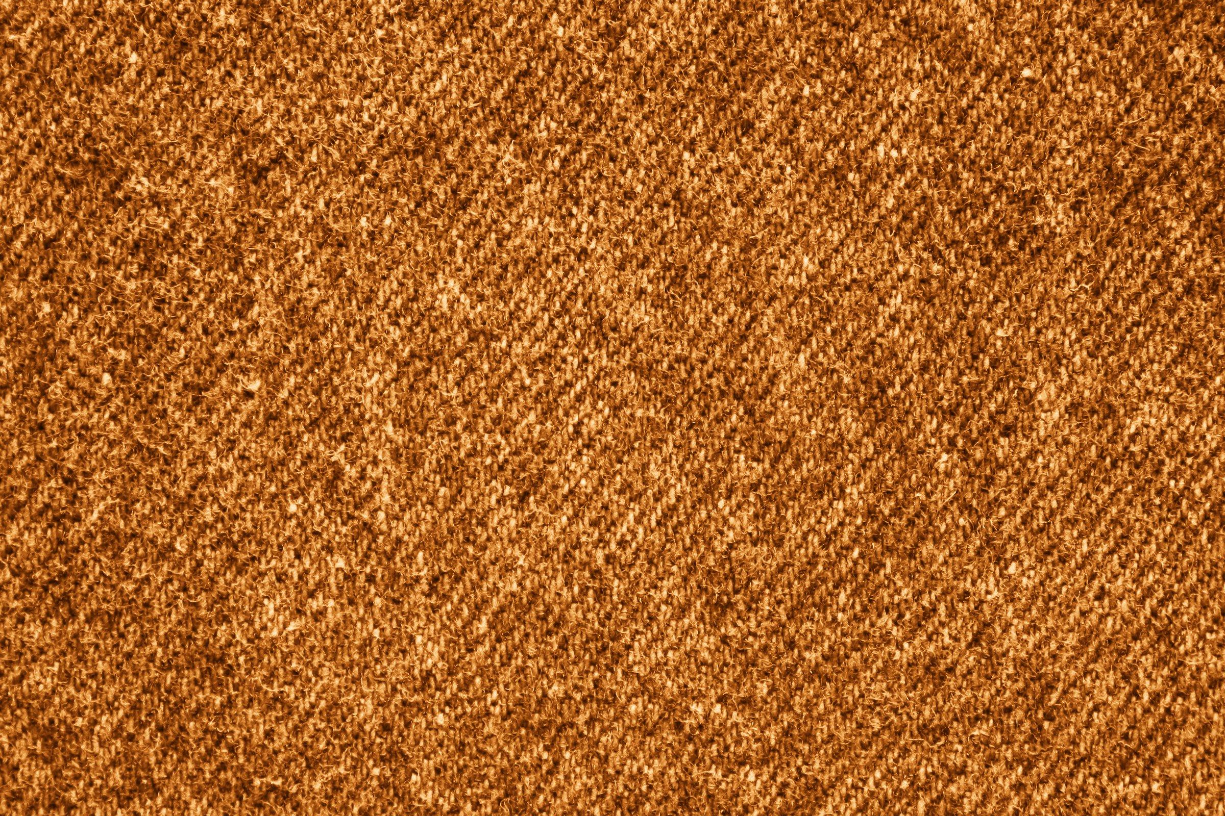 Orange Denim Fabric Texture Picture | Free Photograph | Photos ...