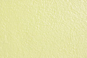 Pale Yellow Painted Wall Texture - Free High Resolution Photo