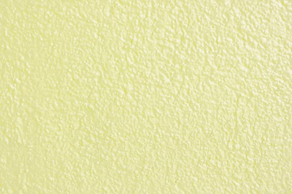 Pale Yellow Painted Wall Texture Free High Resolution Photo