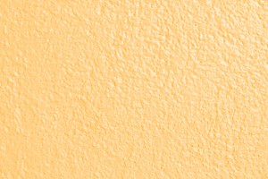 Peach or Light Orange Colored Painted Wall Texture - Free High Resolution Photo