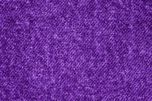 Purple Denim Fabric Texture - Free High Resolution Photo
