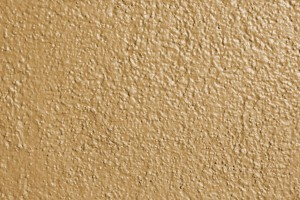 Tan Painted Wall Texture - Free High Resolution Photo
