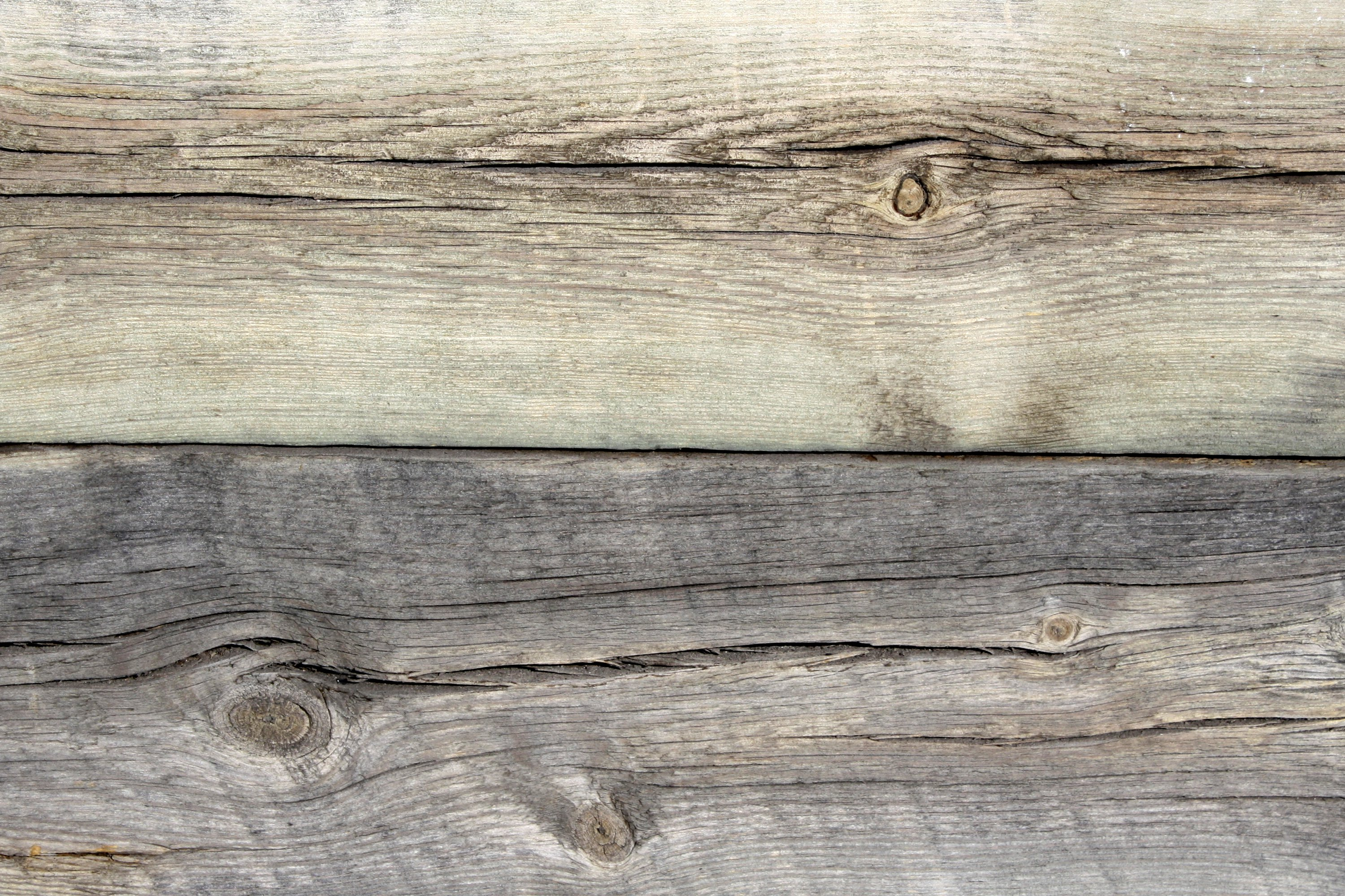 Weathered Wood Boards Close Up Texture Picture Free