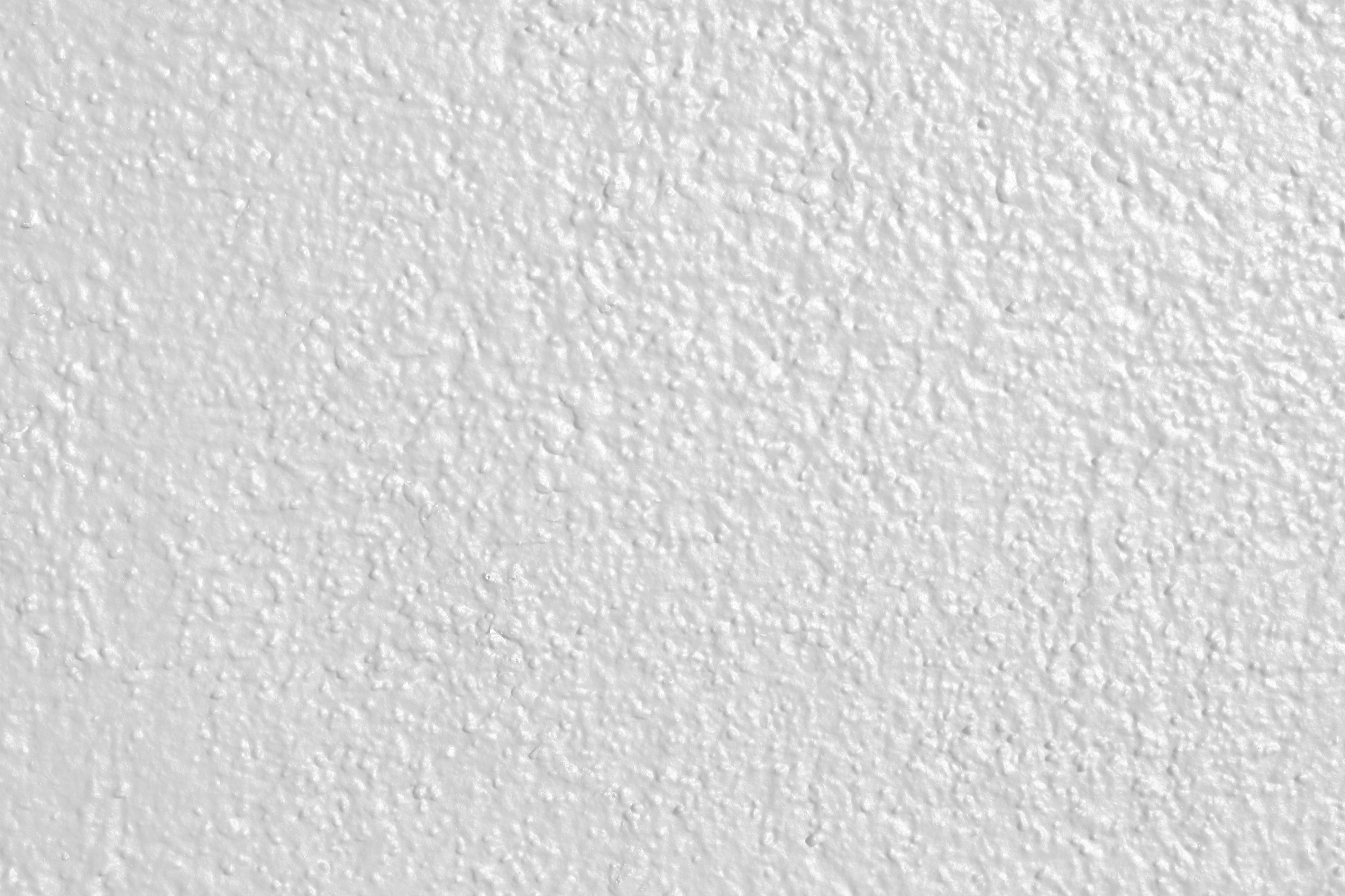 White Painted Wall Texture Picture Free Photograph Photos Public