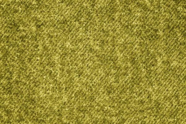 Yellow Denim Fabric Texture - Free High Resolution Photo