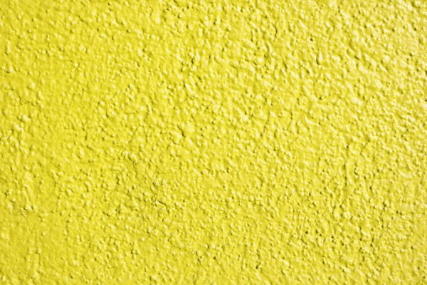 Yellow Painted Wall Texture Picture | Free Photograph | Photos ...