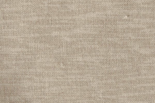 Beige Woven Fabric Close Up Texture - Free High Resolution Photo