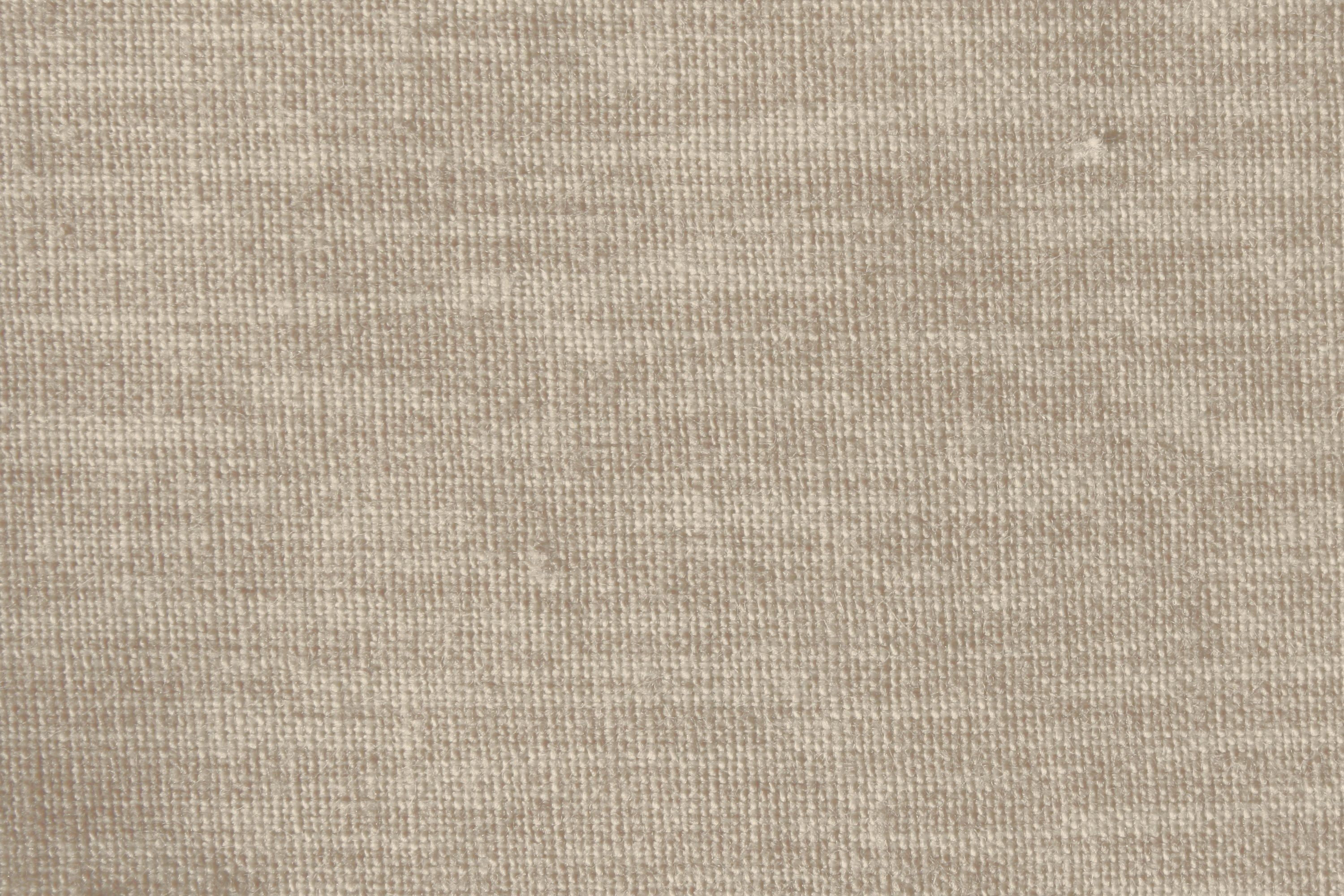Beige Woven Fabric Close Up Texture Picture | Free Photograph ...