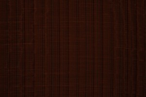 Dark Brown Striped Upholstery Fabric Texture - Free High Resolution Photo