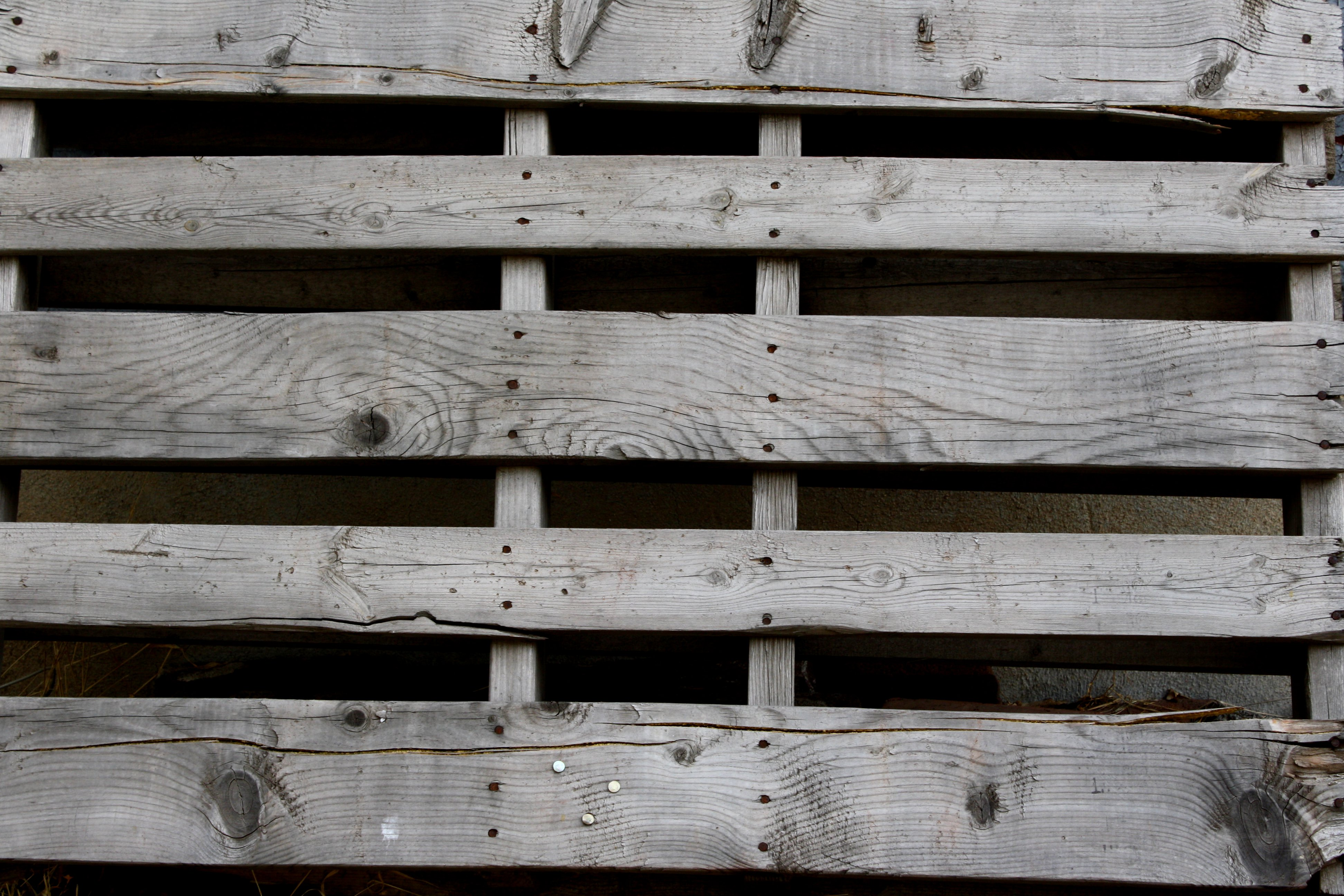 Old Wooden Pallet Close Up Picture | Free Photograph ...