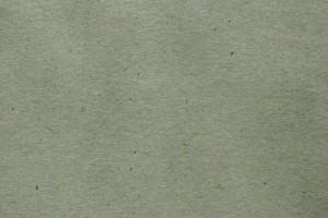 Olive Green Paper Texture with Flecks - Free High Resolution Photo