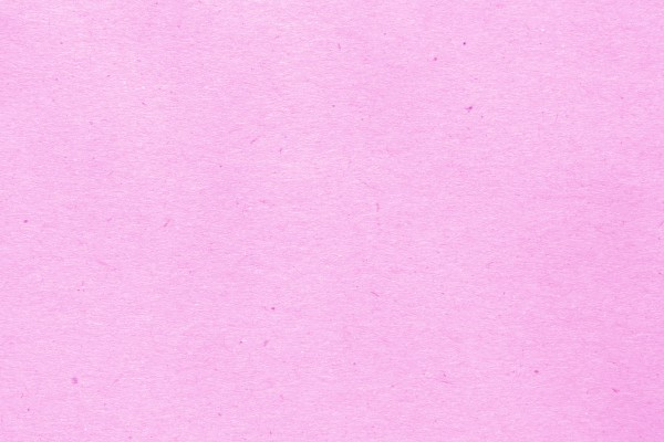 Pink Paper Texture with Flecks - Free High Resolution Photo