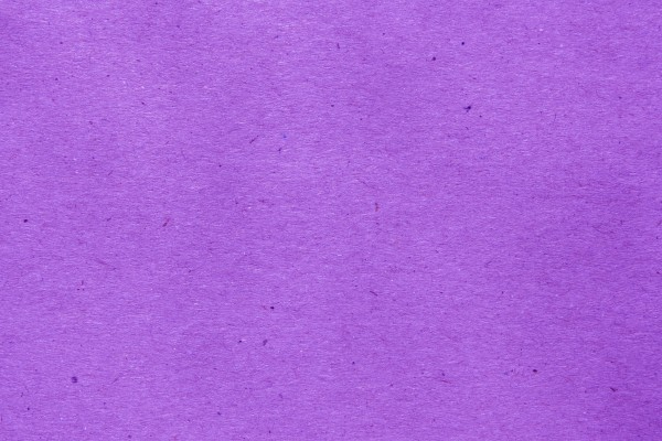 Purple Paper Texture with Flecks - Free High Resolution Photo