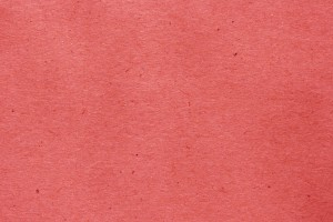Red Paper Texture with Flecks - Free High Resolution Photo
