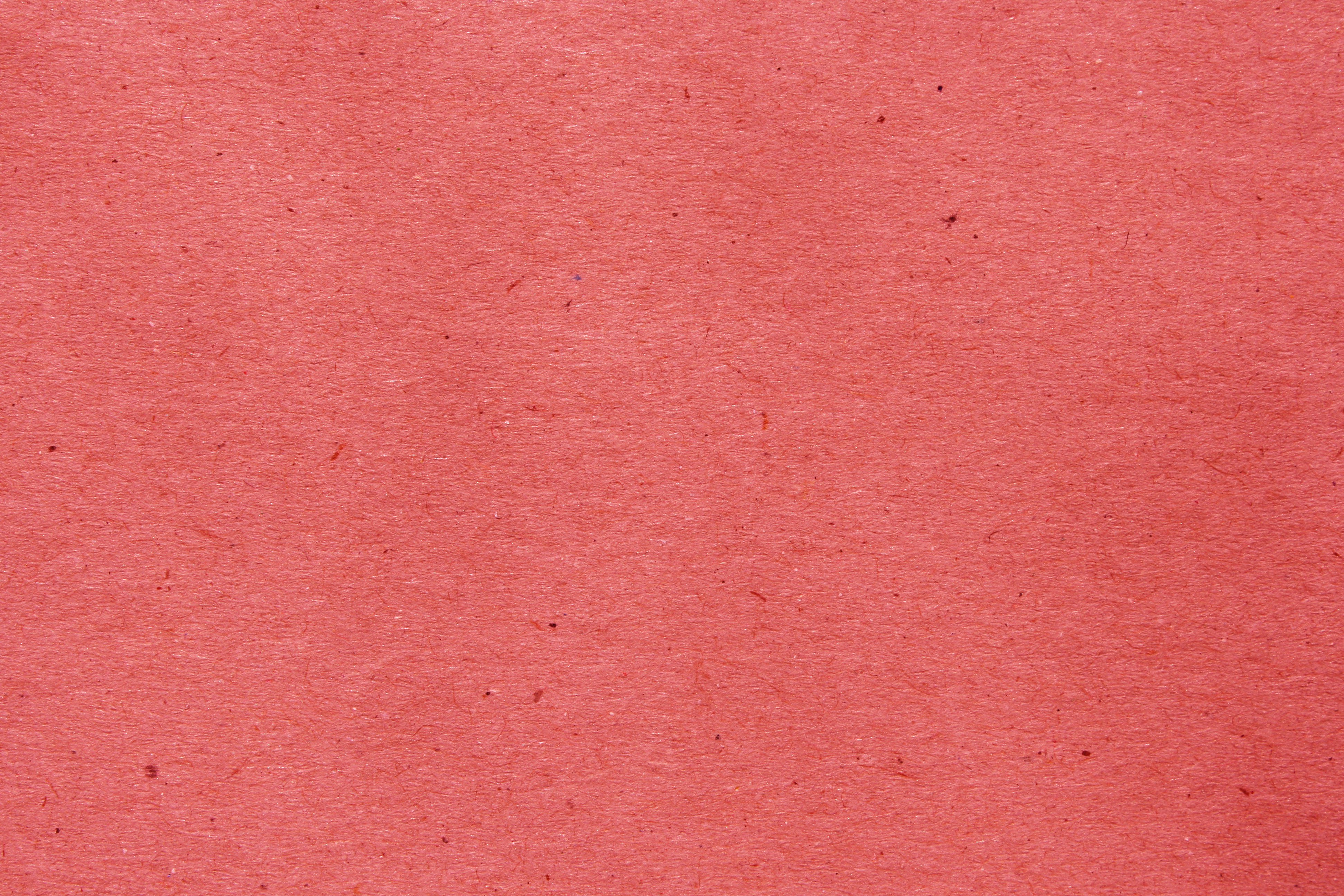 Red Paper Texture with Flecks Picture | Free Photograph | Photos ...