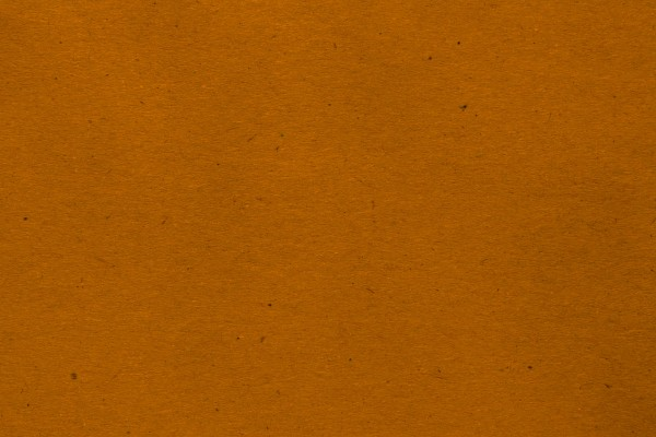 Rust Orange Paper Texture With Flecks Picture Free