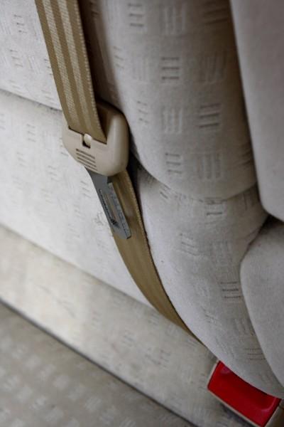 Seat Belt - Free High Resolution Photo