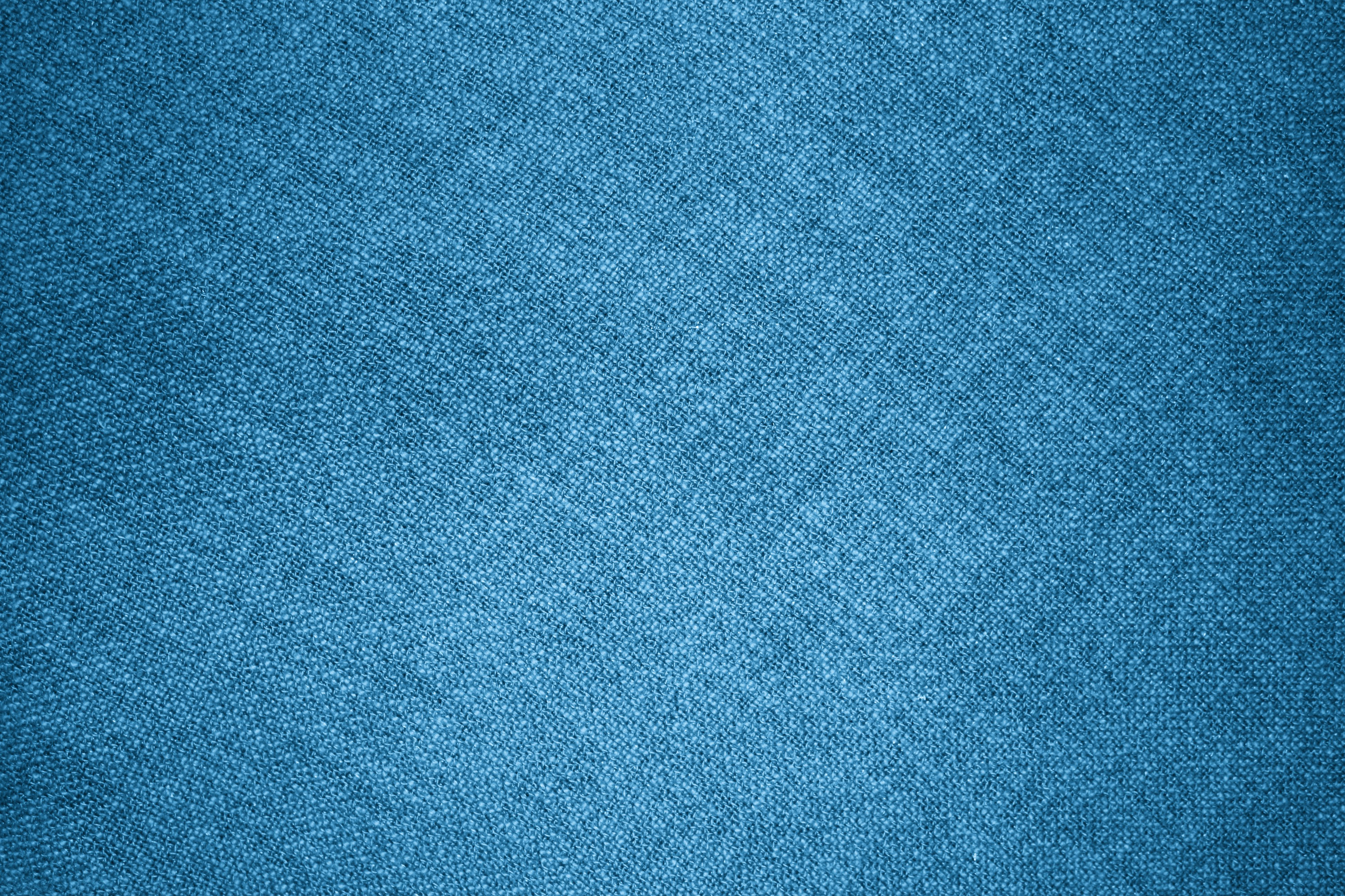 Azure Blue Fabric Texture - Free High Resolution Photo - Dimensions ...