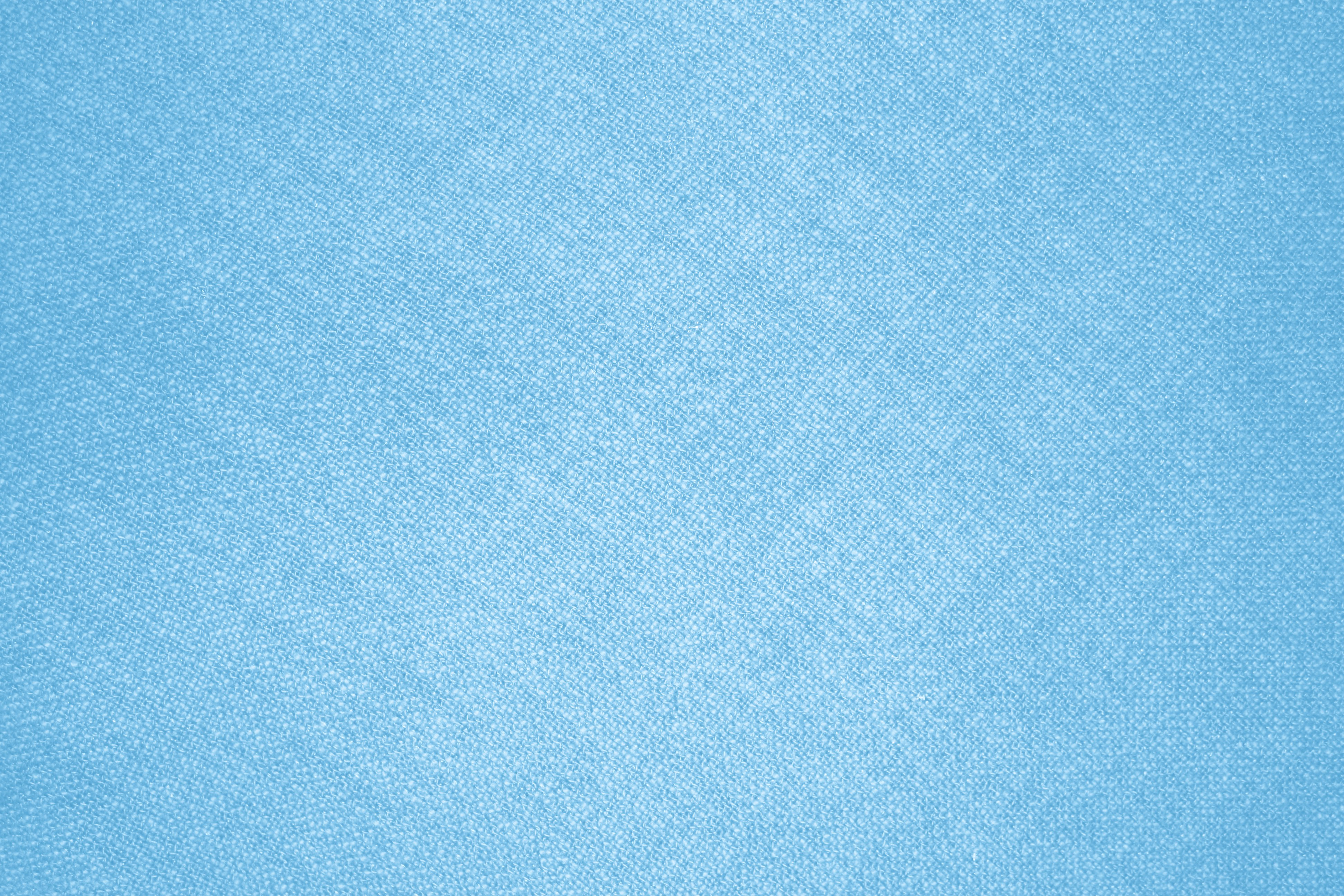 Baby Blue Fabric Texture - Free High Resolution Photo - Dimensions ...