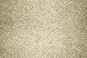 Beige Fabric Texture - Free High Resolution Photo