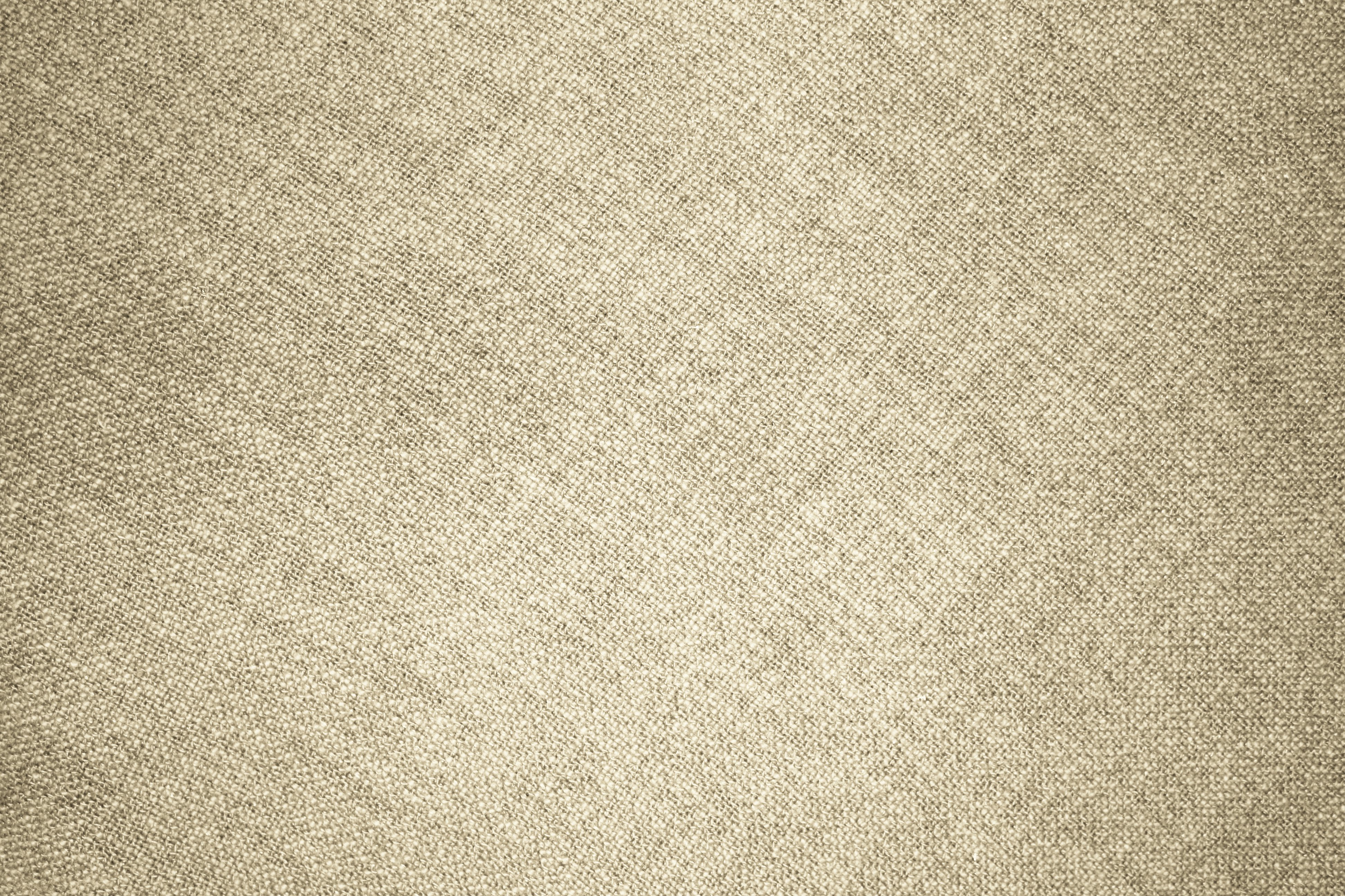 Beige Fabric Texture Picture Free Photograph Photos