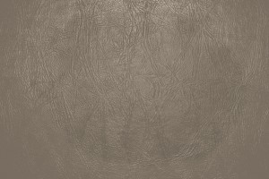 Beige Leather Close Up Texture - Free High Resolution Photo