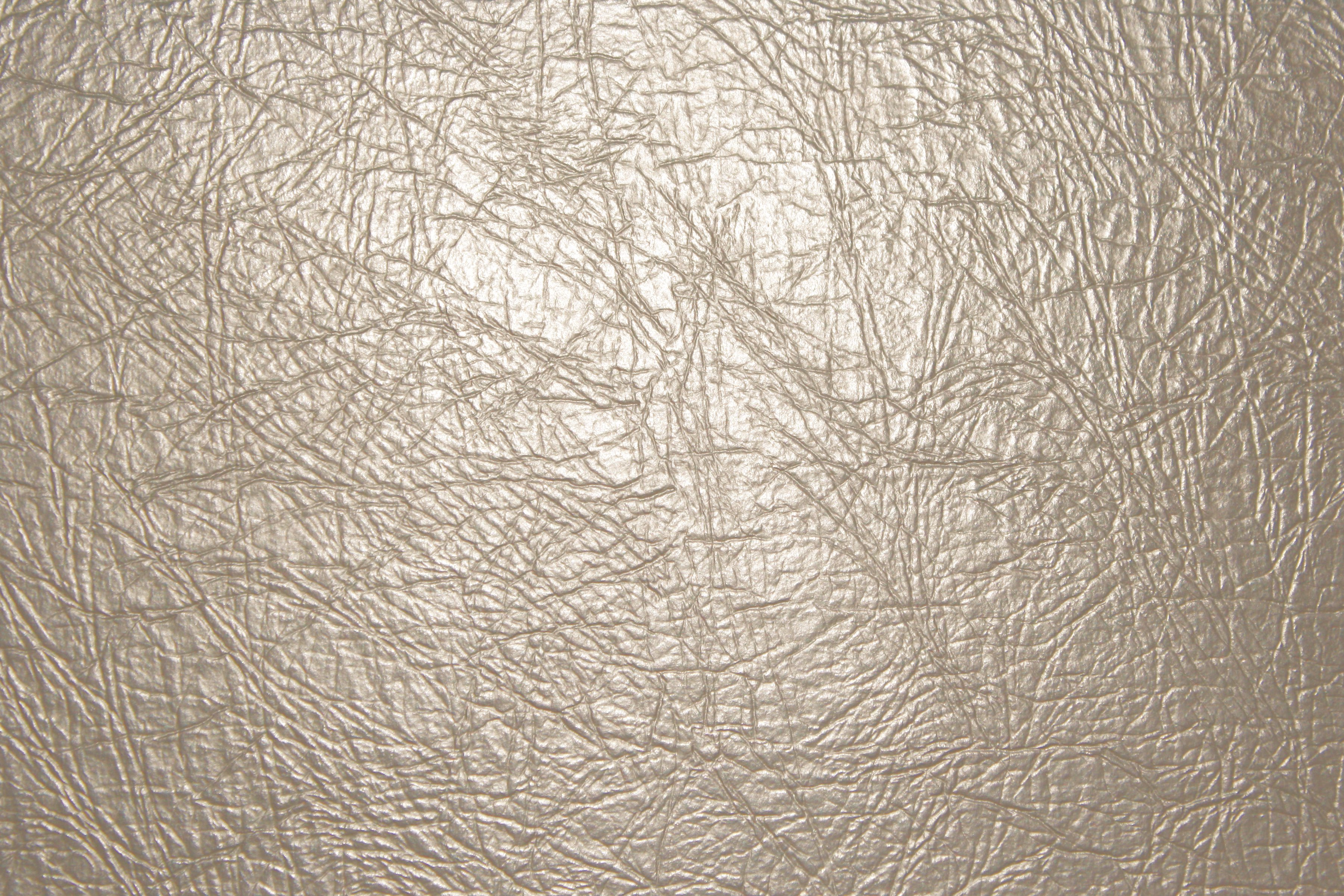 Beige Leather Texture Close Up Picture | Free Photograph ...