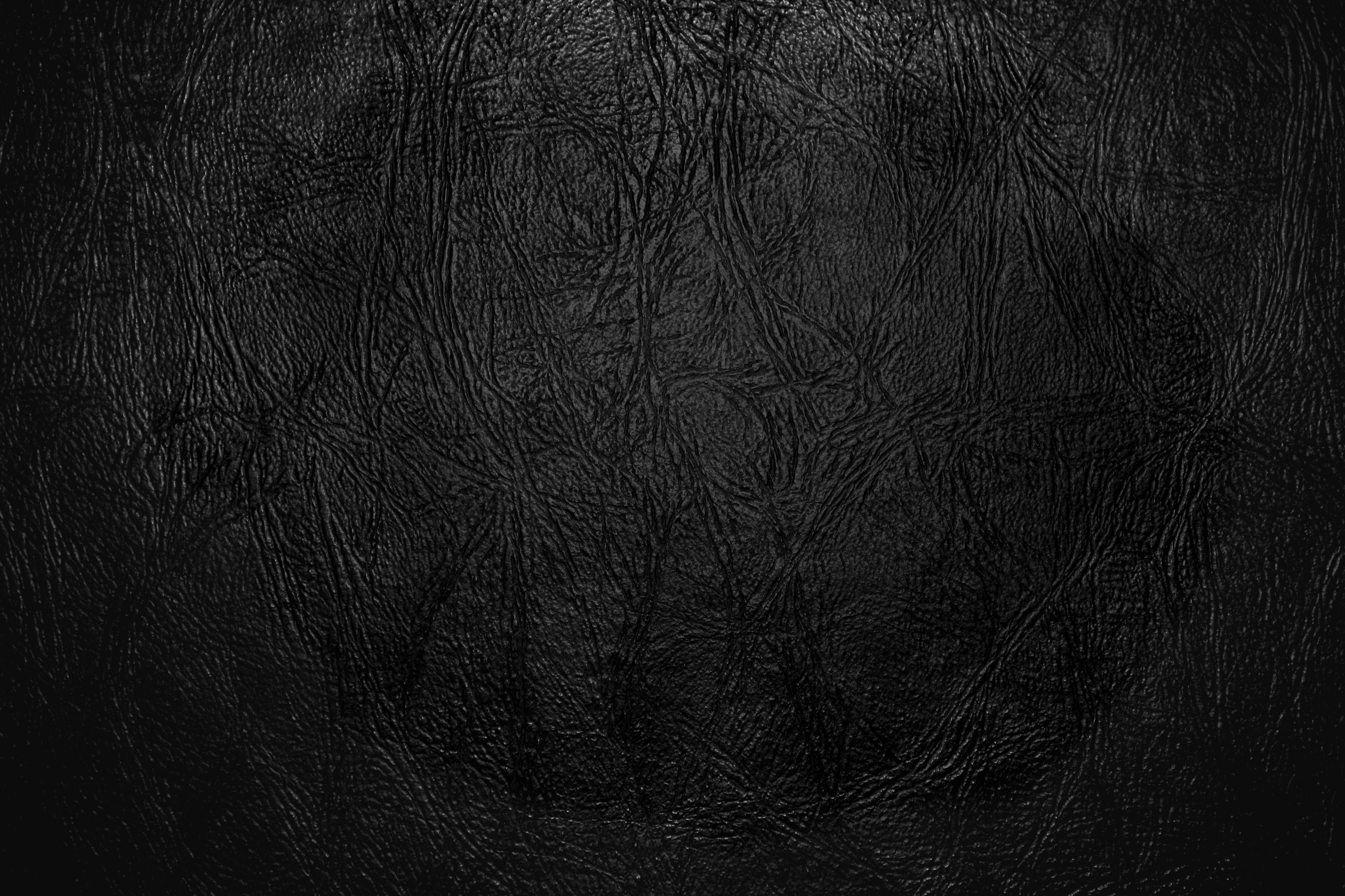 black leather close up texture picture free photograph