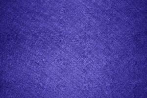 Blue Fabric Texture - Free High Resolution Photo