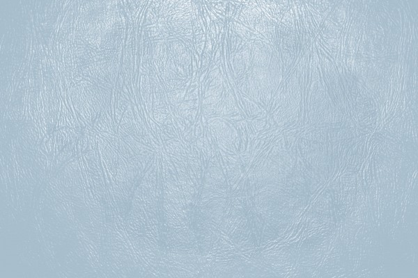 Blue Gray Leather Close Up Texture - Free High Resolution Photo
