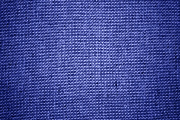 Blue Upholstery Fabric Close Up Texture - Free High Resolution Photo