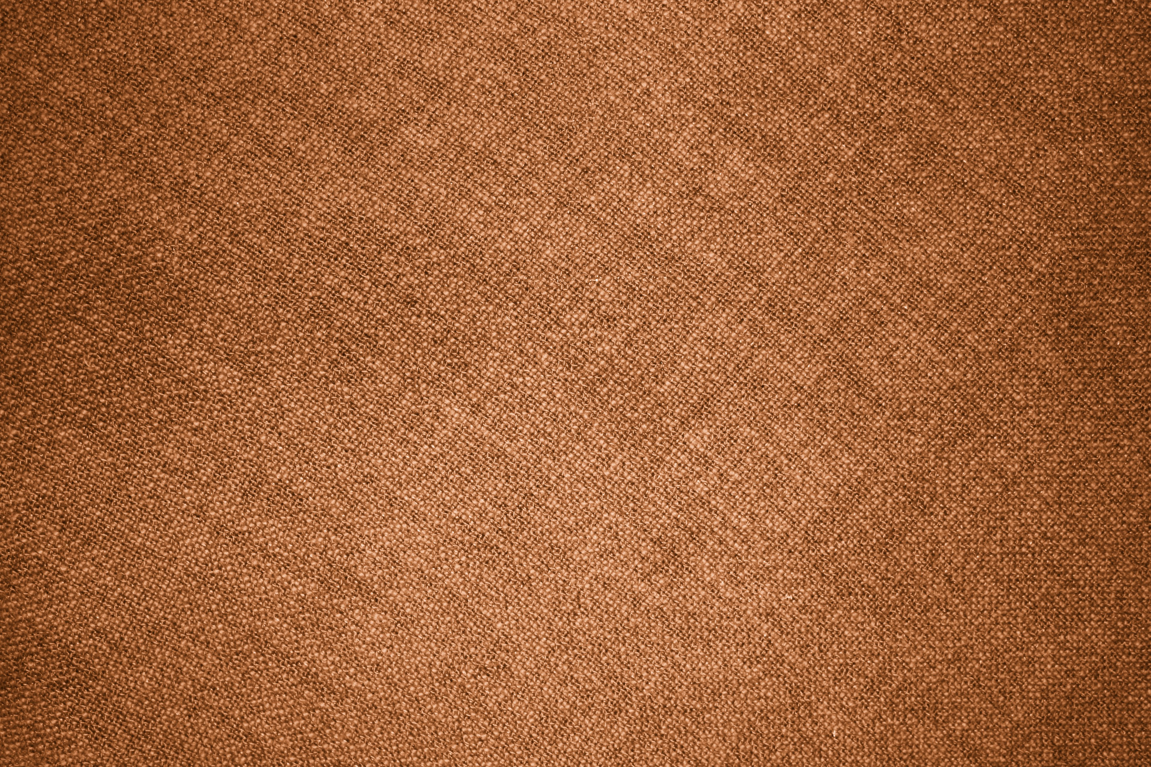 Photo Collection Brown Fabric Textures