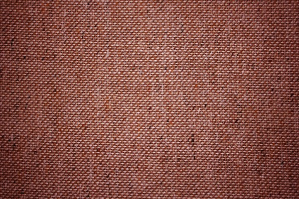 Brown Upholstery Fabric Close Up Texture - Free High Resolution Photo