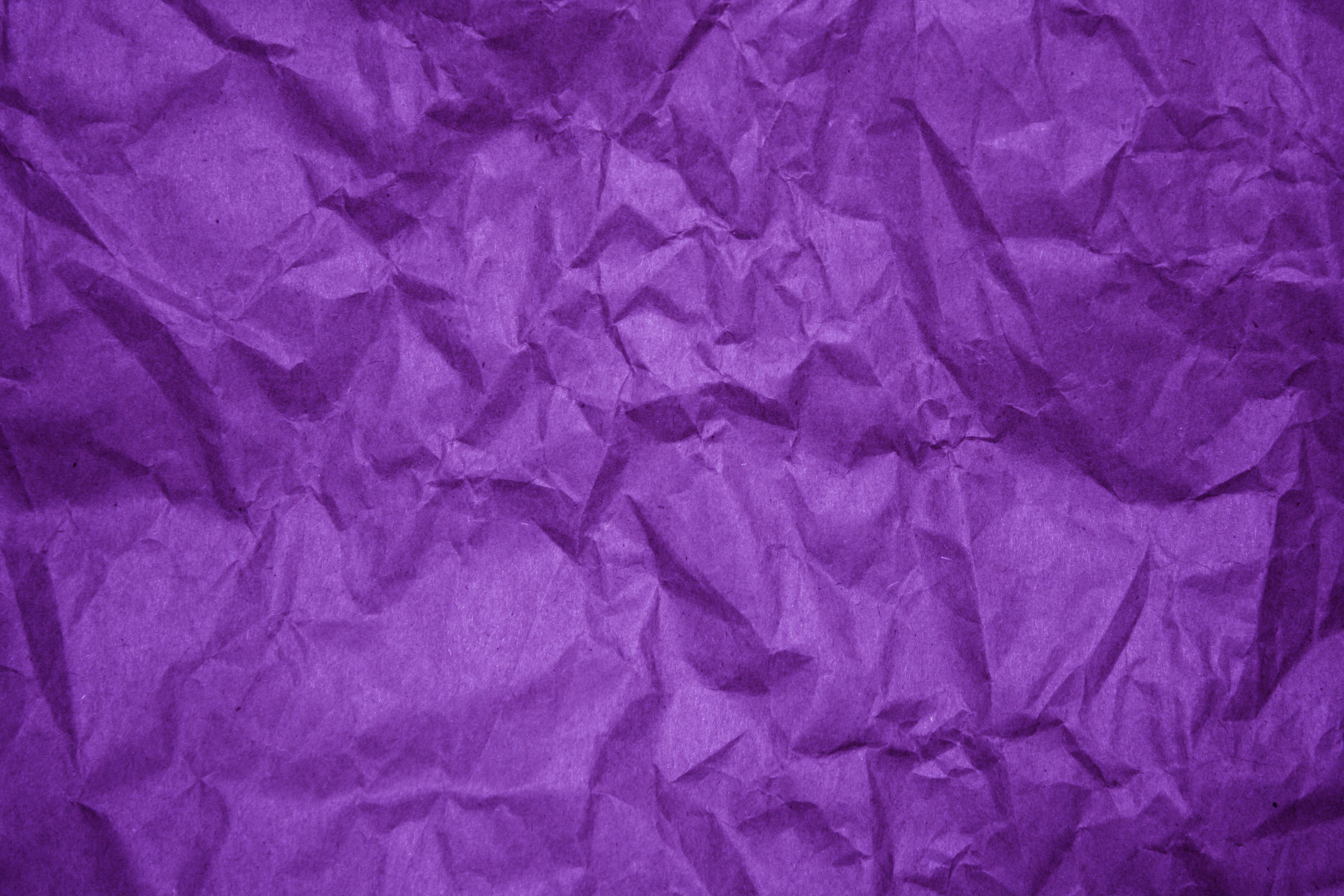 crumpled paper background In today's video, we will learn how to create a cool crumpled paper background we can then use this background to create a typographic poster for example.