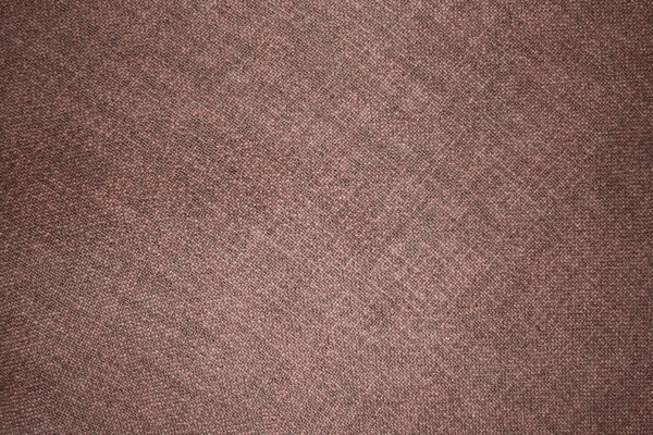 Dark Brown Fabric Texture - Free High Resolution Photo