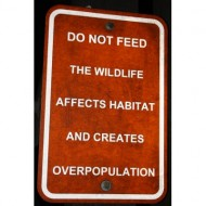 do-not-feed-the-wildlife-sign-thumbnail