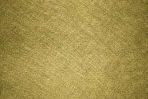 Gold Fabric Texture - Free High Resolution Photo