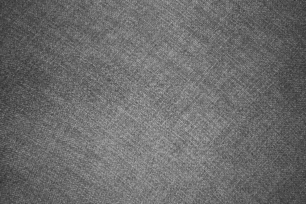 Gray Fabric Texture - Free High Resolution Photo