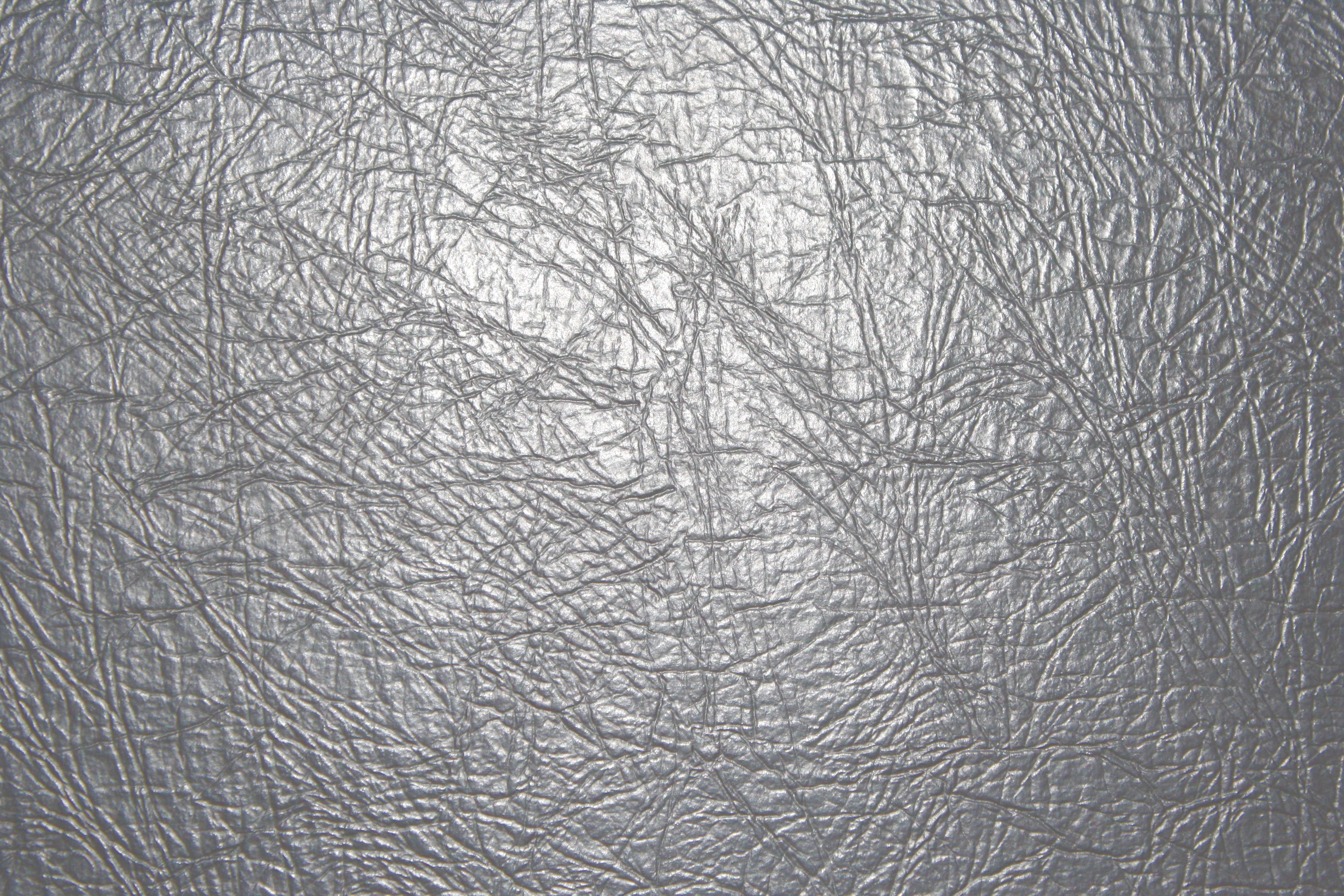 Gray Leather Texture Close Up Picture Free Photograph Photos